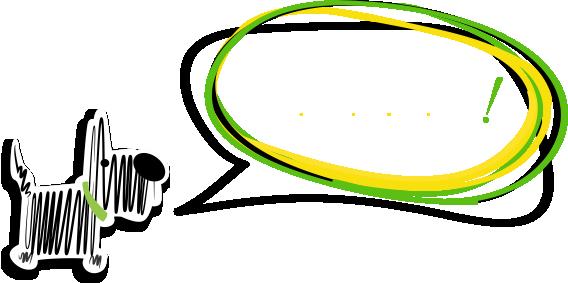 BARRK